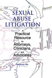 Sexual Abuse Litigation