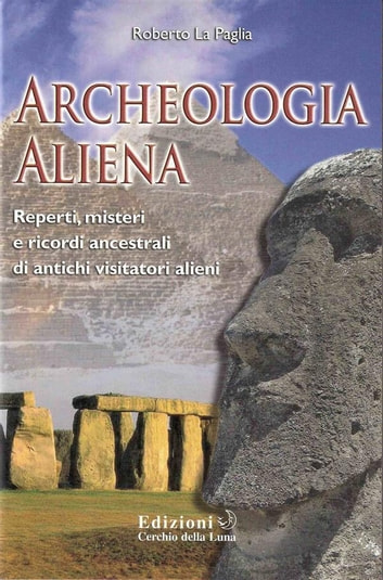 DNA dating archeologia