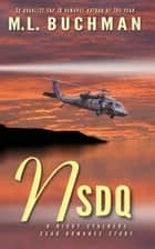 NSDQ ebook by