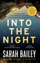 Into the Night ebook by