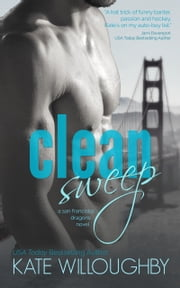 Clean Sweep ebook by Kate Willoughby