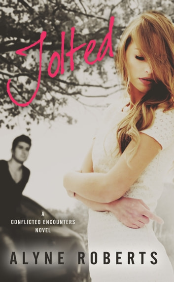 Jolted ebook by Alyne Roberts
