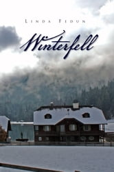 Winterfell ebook by Linda Fedun