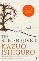 The Buried Giant ebook by