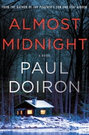 Almost Midnight ebook by Paul Doiron