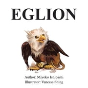 Eglion ebook by Miyoko Ishibashi