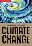 Climate Change Revised Edition