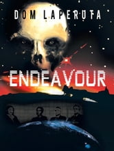 Endeavour ebook by Dom Laperuta