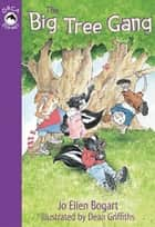 The Big Tree Gang ebook by