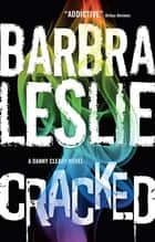 Cracked ebook by Barbra Leslie