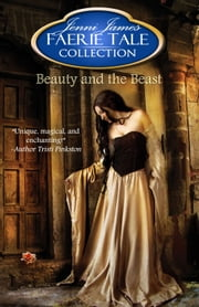 Beauty and the Beast ebook by Jenni James