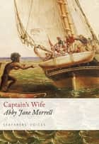 Captain's Wife ebook by