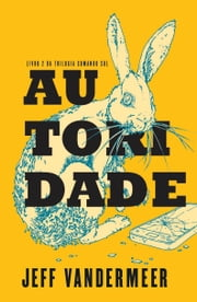 Autoridade ebook by Jeff VanderMeer