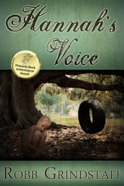 Hannah's Voice ebook by Robb Grindstaff