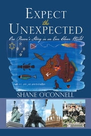 Expect the Unexpected ebook by Shane O'Connell