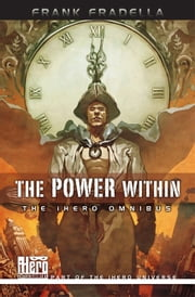 The Power Within ebook by Frank Fradella