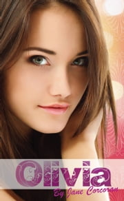 Olivia ebook by Jane Corcoran