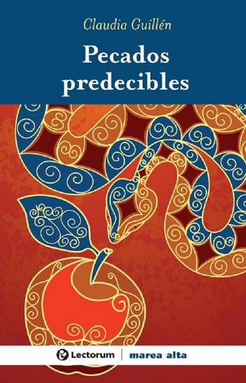 Pecados predecibles ebook by Claudia Guillen