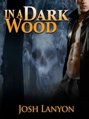 In a Dark Wood ebook by Josh Lanyon