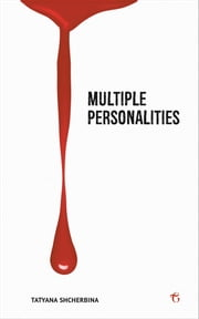 Multiple Personalities ebook by Tatyana Shcherbina