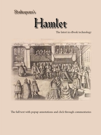 comparing productions of hamlet