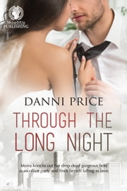 Through the Long Night ebook by Danni Price