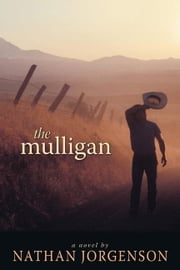 The Mulligan ebook by Nathan Jorgenson