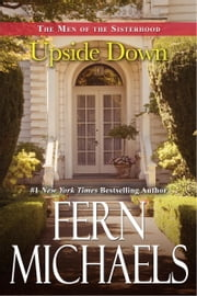 Upside Down ebook by Fern Michaels