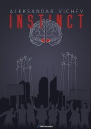 Instinct eBook by Aleksandar Vichev
