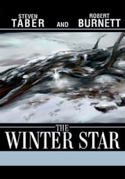 The Winter Star ebook by Robert Burnett