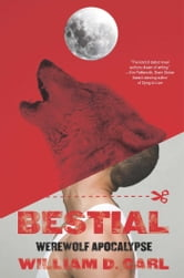 Bestial ebook by William D. Carl