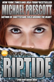 Riptide ebook by Michael Prescott