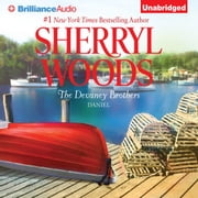 Devaney Brothers: Daniel, The - Daniel's Desire audiobook by Sherryl Woods