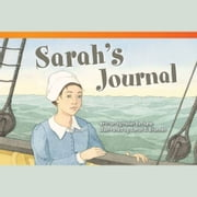 Sarah's Journal Audiobook audiobook by Helen Bethune