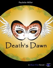Death's Dawn ebook by Paulette Miller