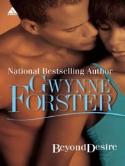 Beyond Desire ebook by Gwynne Forster
