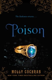 Poison ebook by Molly Cochran