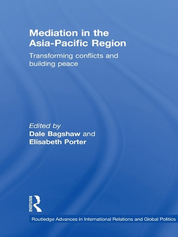 conflicts in the third world essay Expert and insightful, the contributors present a series of informative and stimulating analyses that capture the multifaceted nature of third world conflict and the prospects for its resolution.