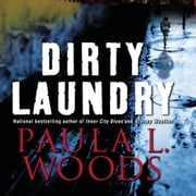 Dirty Laundry audiobook by Paula L. Woods