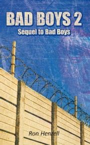 Bad Boys 2 ebook by Ron Henzell