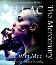 21 AC The Mercenary