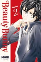 Beauty Bunny - Volume 2 ebook by Mari Yoshino