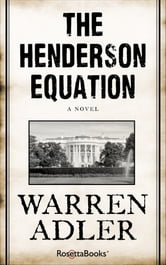 The Henderson Equation ebook by Warren Adler