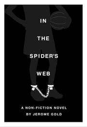 In the Spider's Web ebook by Jerome Gold