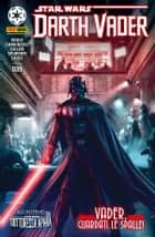 Darth Vader 39 ebook by Charles Soule, Giuseppe Camuncoli, Kieron Gillen,...