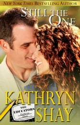 Still The One ebook by Kathryn Shay