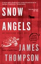 Snow Angels ebook by James Thompson