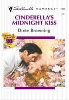 Cinderella's Midnight Kiss ebook by Dixie Browning