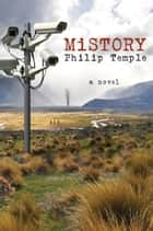 MiSTORY ebook by Philip Temple