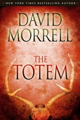 The Totem ebook by David Morrell